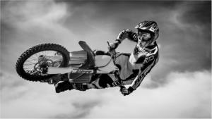 18-Focus-Theo Potgieter
