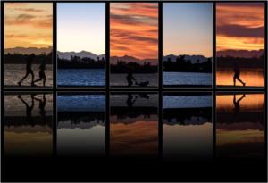 Open - Reflections of Sunrise - Lennon Fletcher - 26