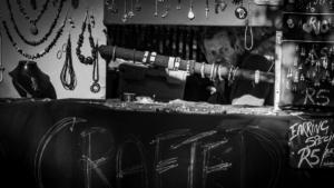 Shoot - The Trinket Man - Theo Potgieter - 22