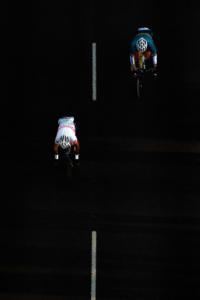 open-racing-ahead-William-Ferris-25