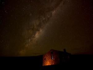 CR05 muja-ur-rehma under-the-night-sky
