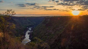o-ANV9-Batoka-Gorge