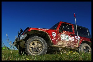 o-anr6-Jeep-Wrangler