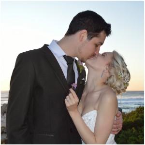 o-shf4-Wedding-kiss