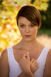 o - autumn - anthony van zyl - 24