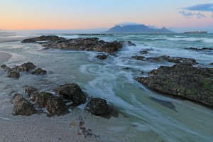 shoot - classic view - Anthony van Zyl - 23