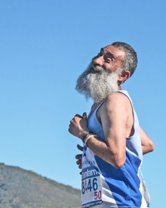 shoot - marathon beard - Douglas Young - 23